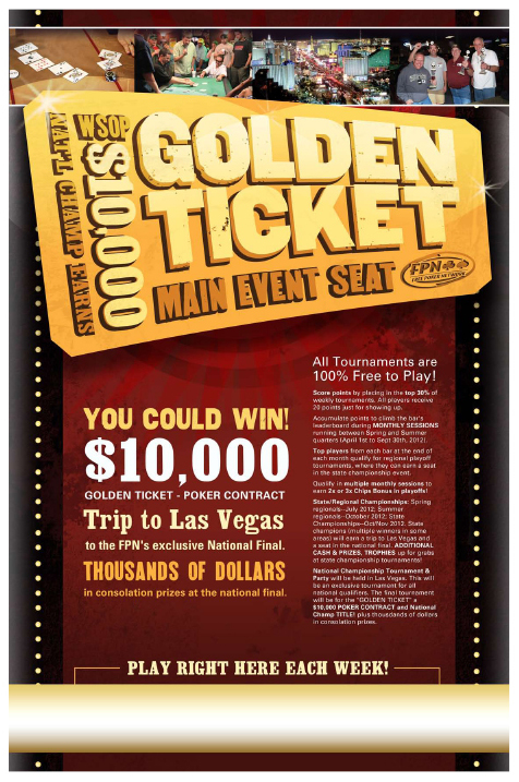 GoldenTicket_poster