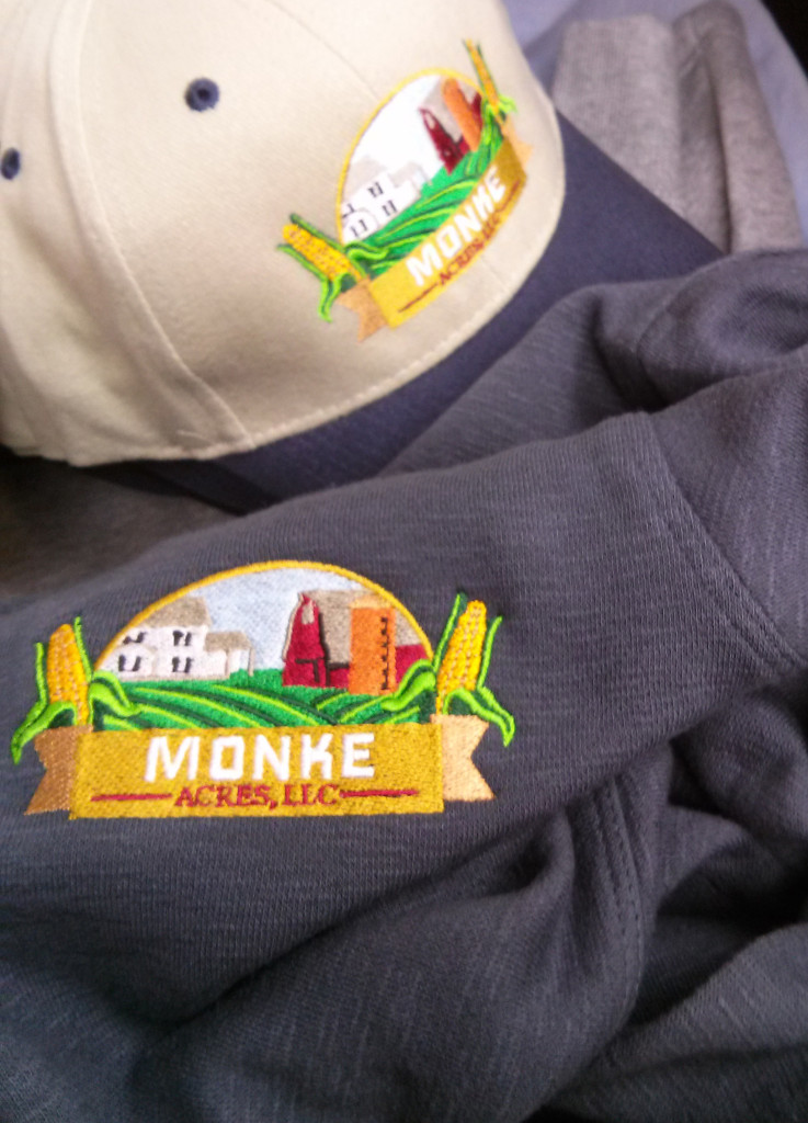 Monke Apparel