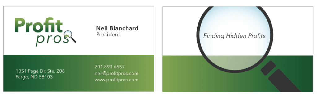 profitPros_businesscard